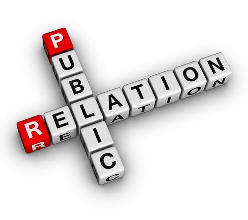 public-relations-21