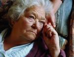 Alzeimerova choroba