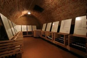 Vína z Moravy