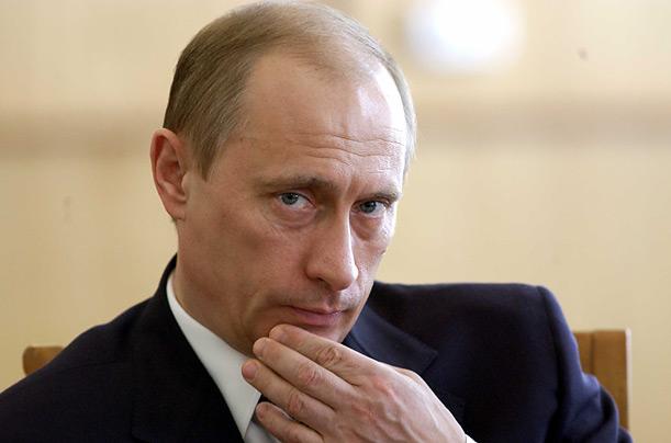 Vladimir_Putin2_Putin_Vladimir_Vladimir_Putin
