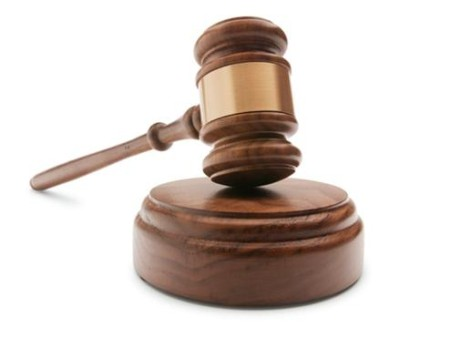 Zákon-1