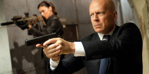 g.i.-joe2-bruce-willis