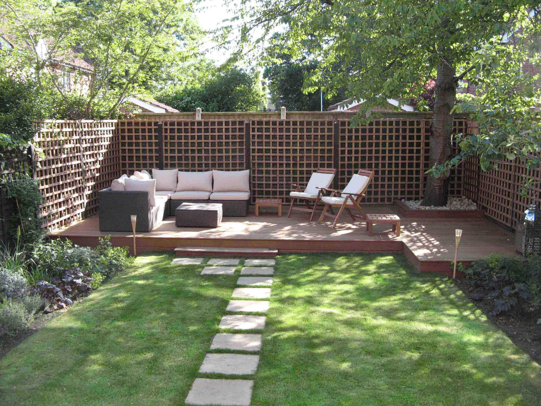zahrada zahradkari zahradniceni
