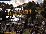 Visegradska_visegradska_cyklojizda_plakat