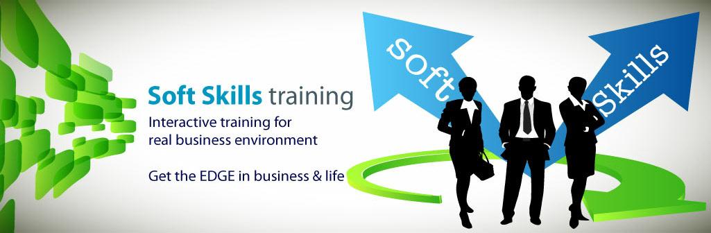 mekke dovednosti soft skills mekke dovednosti soft skills