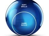 soft skills hard skills soft skills hard mekke dovednosti