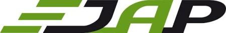 stavební pouzdra jap_logo