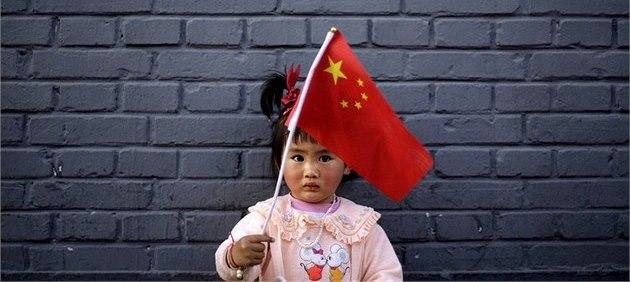 Import_China_Obchod s Čínou_Výroba v Číně