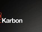 carbon-slide
