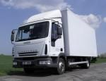 vnitrostátní nákladní autodoprava, autodoprava praha 4, autodoprava nákladní, stěhování firem, stěhování levně