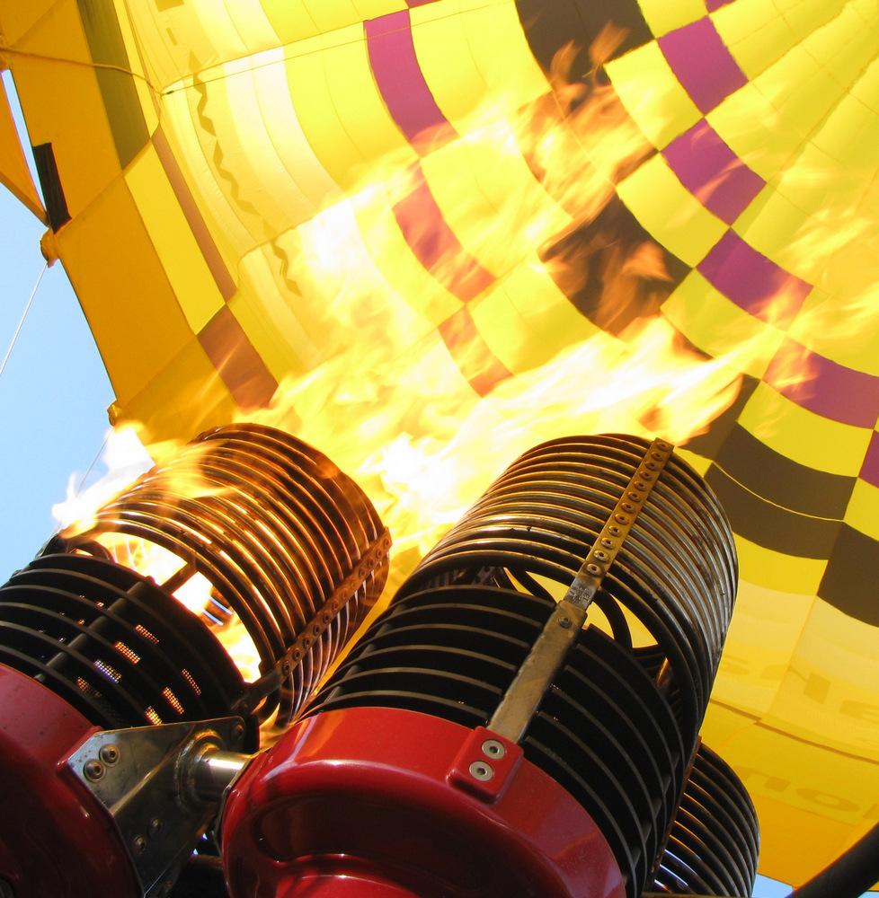 let balonem (6)
