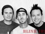 Koncert Blink 182 v Praze! Blink 182