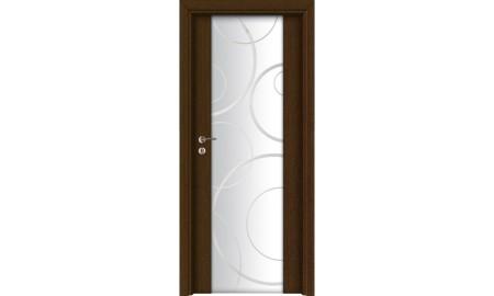interierove-dvere-dartagnan-tondo-60-az-90-prosklene-prave-leve