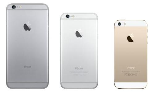 0052iphone-6-plus-vs-iphone-6-vs-iphone-5shero