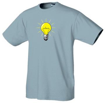 geek-tričko-idea