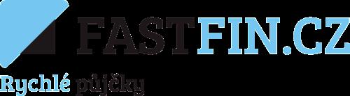logo.fastfin.rychlepujcky2
