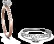 snubni-prsten-paris