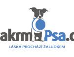 NakrmPsa_logo_150dpi