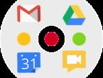 skoleni-google-apps