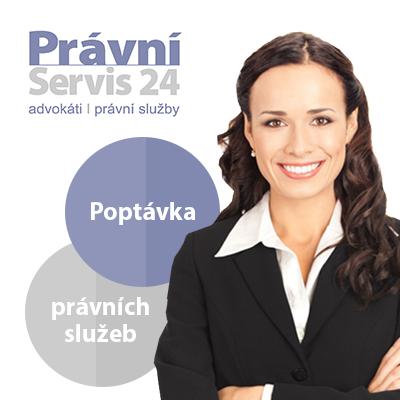 Profil_02 (1)