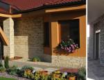fasadni-obklady
