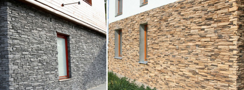 fasadni-obklady2