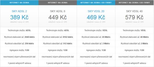 internetbezvolani