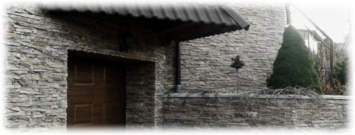 kamenne-obklady-repa-uvodni-foto