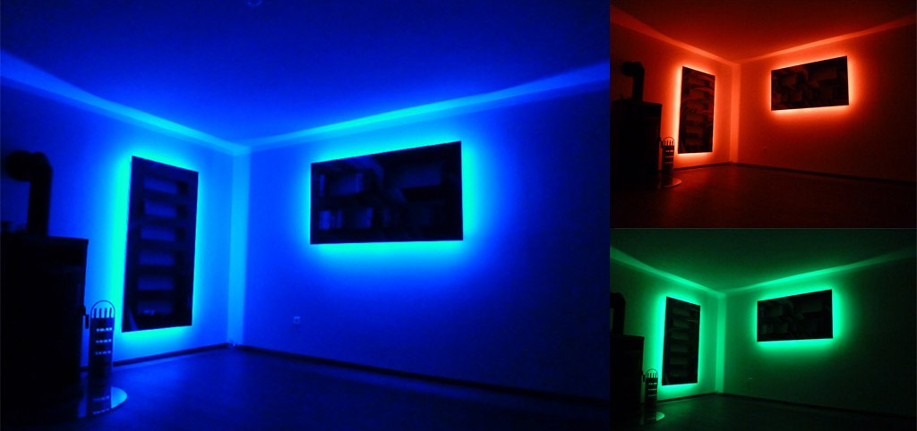 modern led osv tlen m e b t i ve va em interi ru aktualitycz. Black Bedroom Furniture Sets. Home Design Ideas