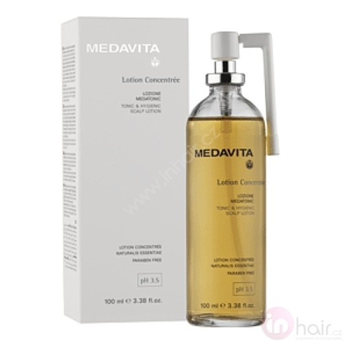 medavita-lotion-concetree-kazdodenni-tonikum-pro-posileni-vlasu-anticaduta