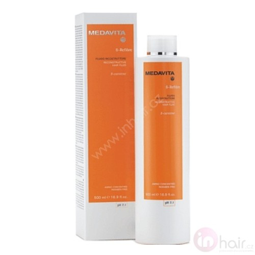 medavita-ss-refibre-obnovujici-fluid-na-vlasy-ph-71