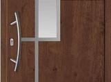 plastove-vstupni-dvere-concept