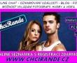 reklamní_banner_CHCIRANDE