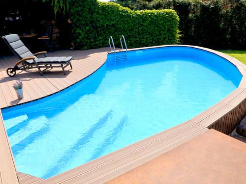 samonosné bazény1