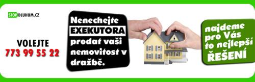 Slider-3-prodej-nemovitosti-v-drazbe