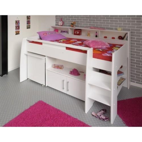 detska-multifunkcni-postel-s-uloznym-prostorem-90x200-swen-bila