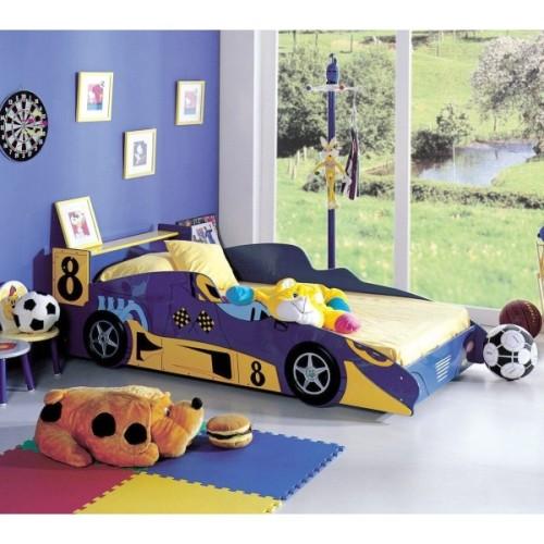 detska-postel-auto-formule-zluto-modra-kn-01