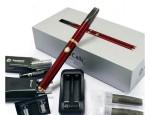 elektronicka-cigareta-ecab-360-mah-cervena