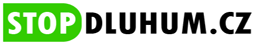 logo-stopdluhum-web