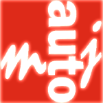 logo_mjauto_diff