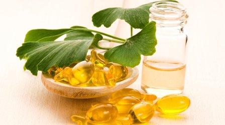 vitaminy-a-mineraly