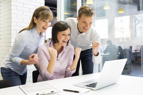 Benefity pro zaměstnance iZpravy.com