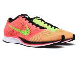 boty Nike
