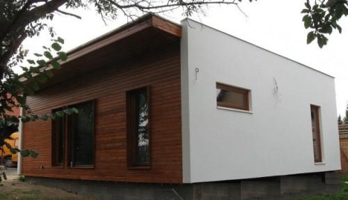 dřevěný-dům-620x356
