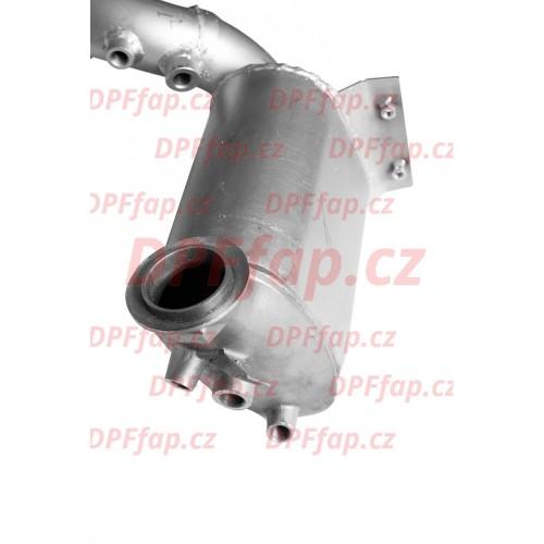 filtr-skoda-octavia-19-tdi