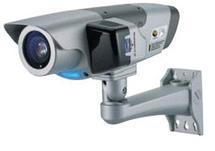 kamerovy system