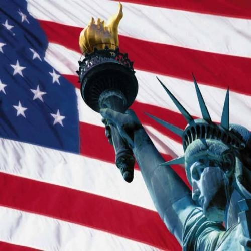 letenky do USA