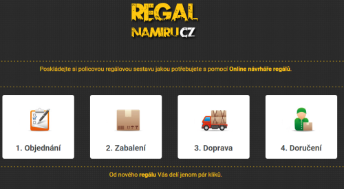regalnamiru