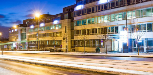 14438-cbre-hadovka-office-park