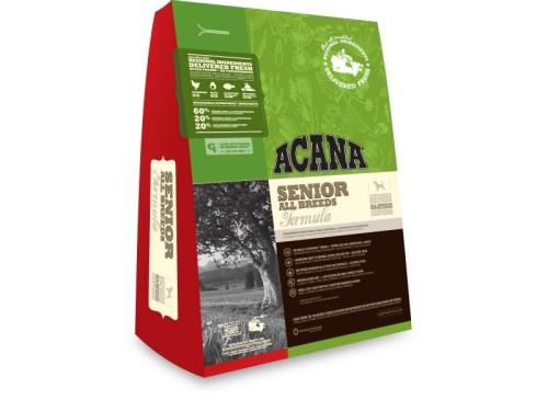 ACA_Senior-800x600